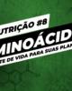 aminoácidos para plantas